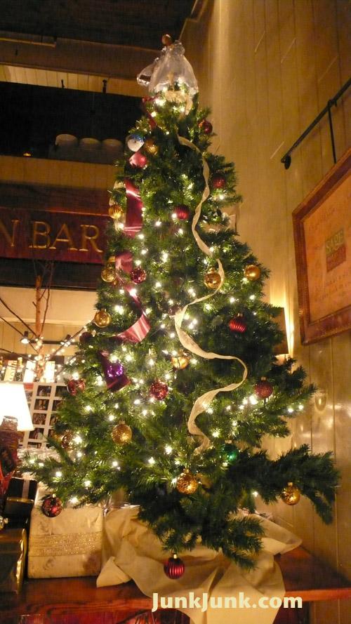 クリスマスシーン01.jpg