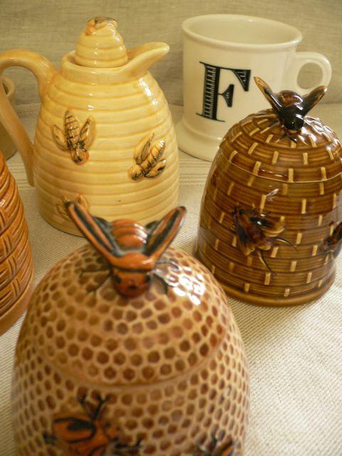 Honeypot01.jpg