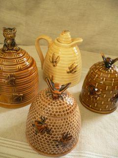 Honeypot02.jpg