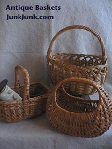 Three-Baskets.jpg