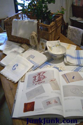 sewing96421.jpg
